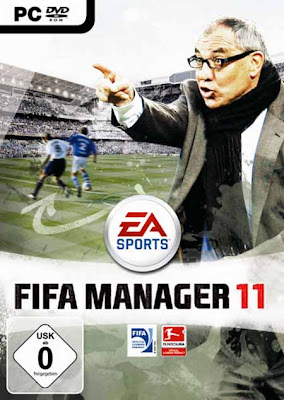 download fifa manager 2011 free