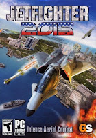 DOWNLOAD JetFighter 2015