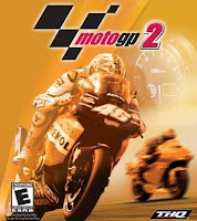 Download PC Game MotoGP 2