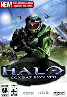 download PC game Halo Combat Evolved