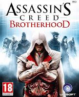 http://4.bp.blogspot.com/_RvtUEY2b-mI/TUASeYwnGUI/AAAAAAAADhI/dVjIWV2AW4k/s400/Assassin%2527s+Creed+Brotherhood.jpg
