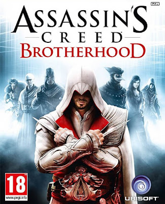 assassin's creed 3 pc skidrow crack instmank