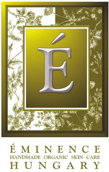 eminence organics skin care pdf