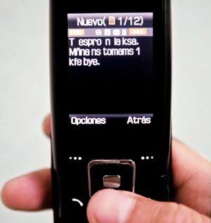 """[blog.jpg""""><img style=""""display:block]"""