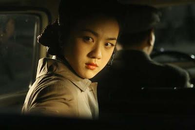 Phim Sac gioi 2007