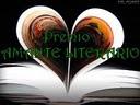 Premio amante literario
