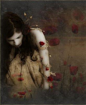 [mulher+em+flores.jpg]