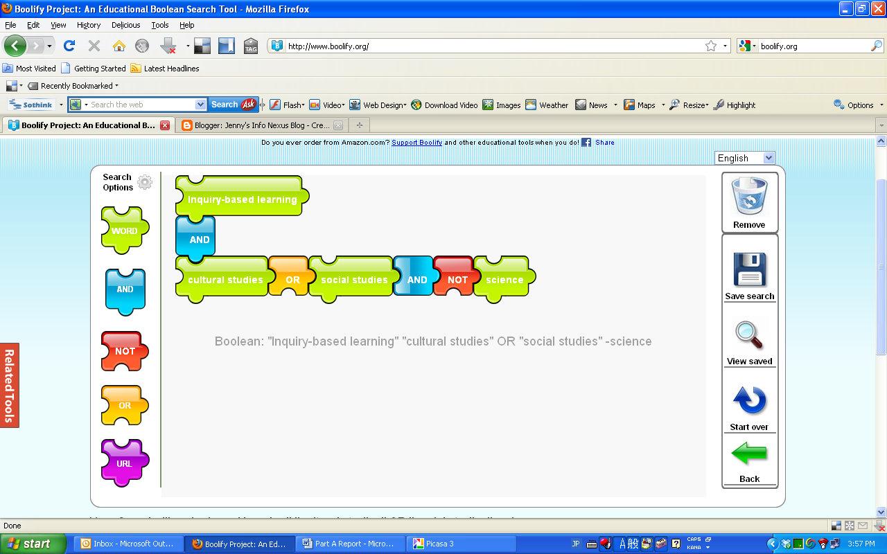 http://4.bp.blogspot.com/_RwLf7eIdpPQ/THY_GDyj4pI/AAAAAAAAABg/roj-gZoNwVk/s1600/boolify%2B1.jpg