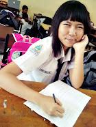 it's me :D