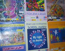 Recursos multilingues alumnos/profesores