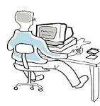 Recursos on-line varias áreas alumnos