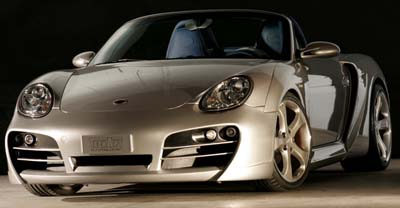 Automotives Reviews, USA New Cars, Clic Auto, Car Picture ...