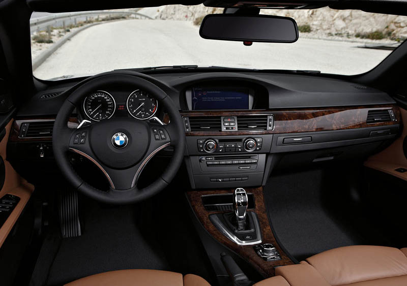 Bmw 3 Series 2011 Wallpaper. BMW 3-Series Convertible, 2011