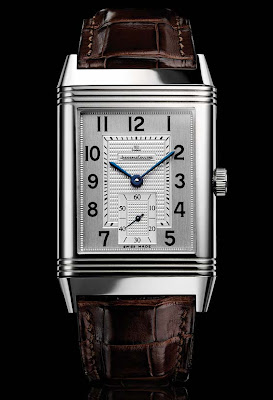 Montre Jaeger-LeCoultre Grande Reverso 976 - rfrence 3738420