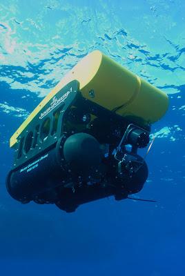 Jaeger-Lecoultre s'engage avec le centre du patrimoine mondial de l'Unesco dans la protection des fonds marins