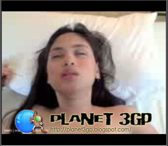 Bokep 3gp Video mp4