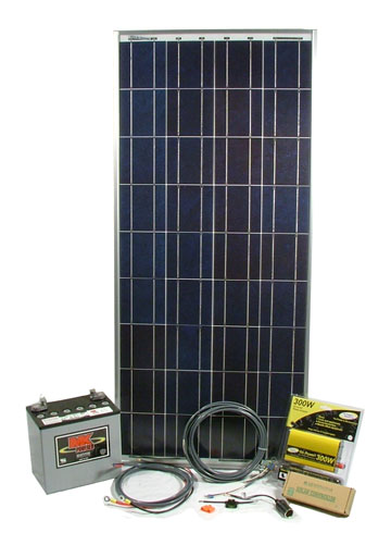 sundancesolar 80w Cheap and Easy Ways to Use Solar Energy