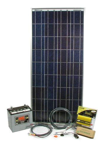 sundancesolar 80w Cheap and Easy Ways to Use Solar Energy
