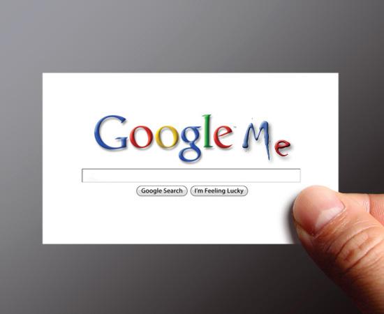 google social network. Google New Social Network