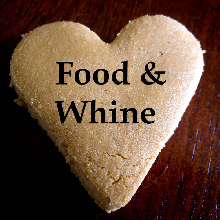 Whine about it online dating