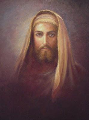 http://4.bp.blogspot.com/_RwtVJLBl_oE/S5DeOsXrElI/AAAAAAAABlU/B8X23fFQP64/s400/jesus.jpg
