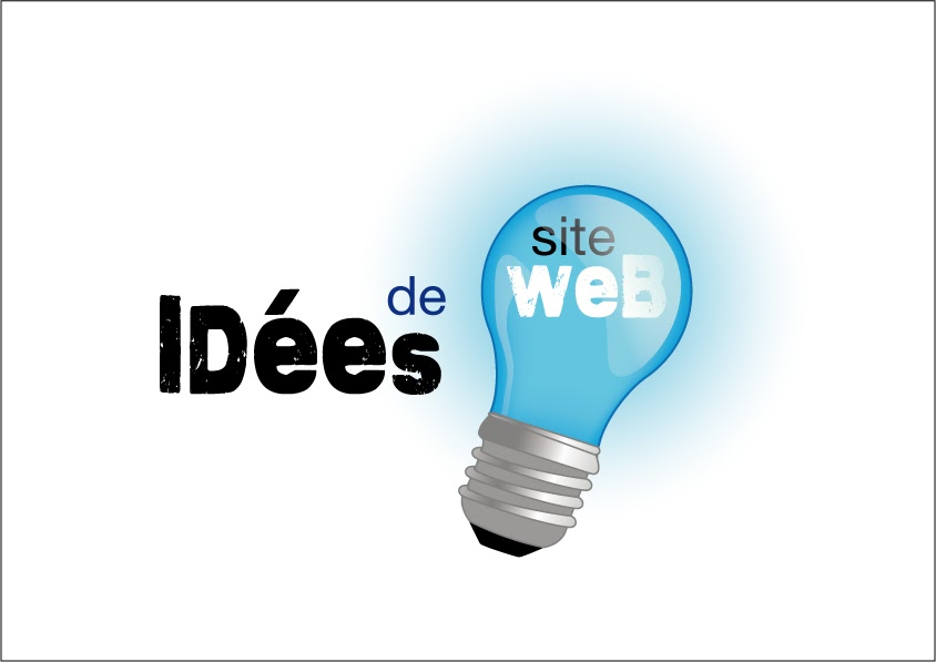 Idees entreprise idee de site web idee application auto for Idee d entreprise