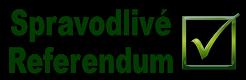 http://www.spravodlivereferendum.sk/