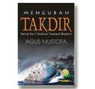 MENGUBAH TAKDIR