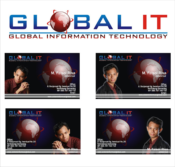 logo &KTN global IT