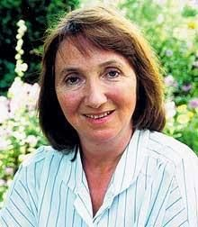 jane hawking wikipedia