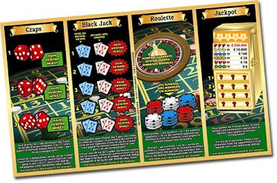 Safest online casino games australia players