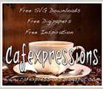 Cafexpressions