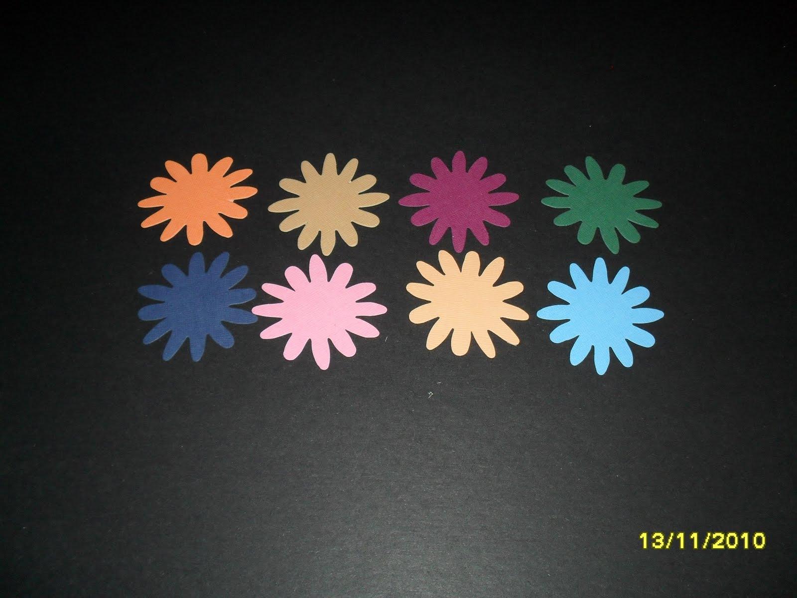 Papeler a y tarjeter a decoraciones en papel - Decoraciones de papel ...