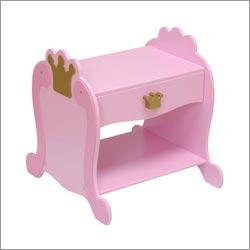 Furniture Bad Roomdinging Roomliveing N Kictch KidKraft