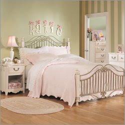 furniture bad room dinging room liveing n kictch lea