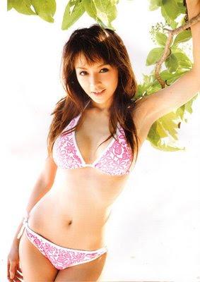 thai hotties panward hemmanee