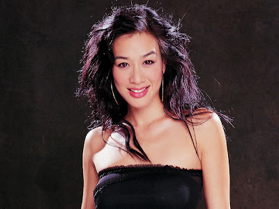 Christy_Chung_wallpaper_5.jpg