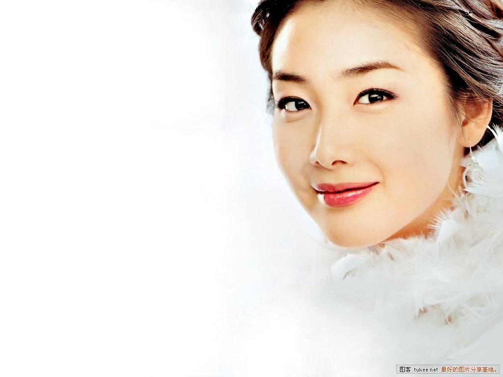 http://4.bp.blogspot.com/_Rxo-dVWeH5A/ShrLwQzKeHI/AAAAAAAAIQY/7m1inPmapQk/s1600/Choi_Ji_Woo_wallpaper_001.jpg