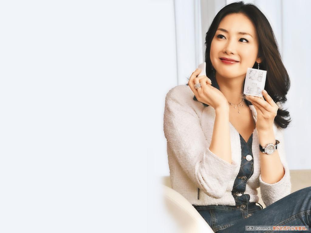 Choi_Ji_Woo_wallpaper_004