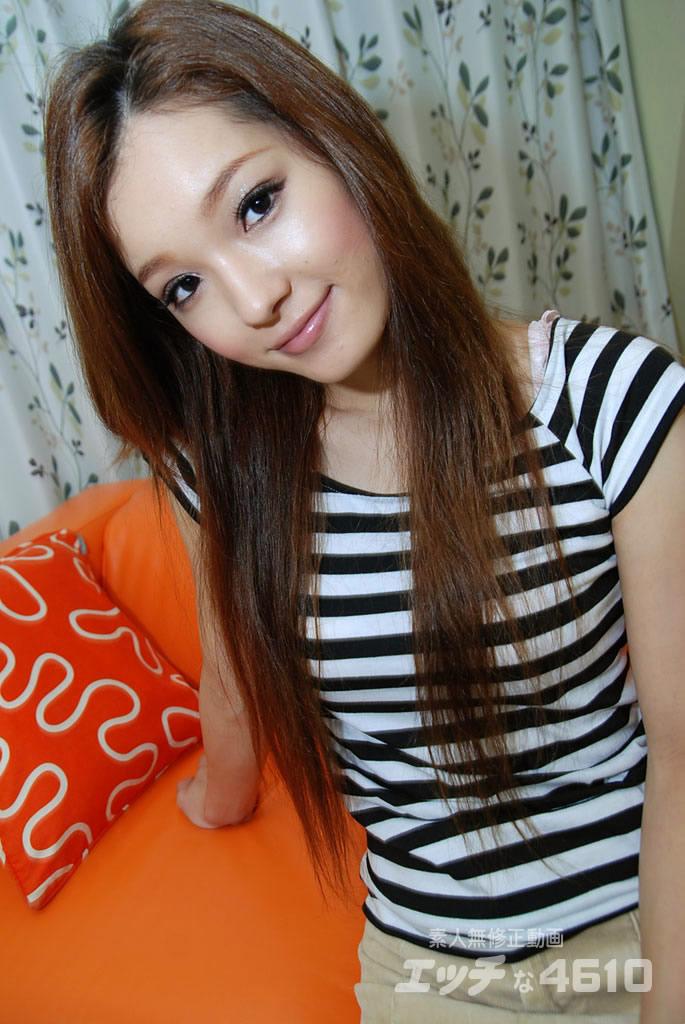 http://4.bp.blogspot.com/_Rxo-dVWeH5A/TBZgYiFp_XI/AAAAAAAAKPg/tkLmSgx-FQs/s1600/Mirina_Aikawa_3.jpg