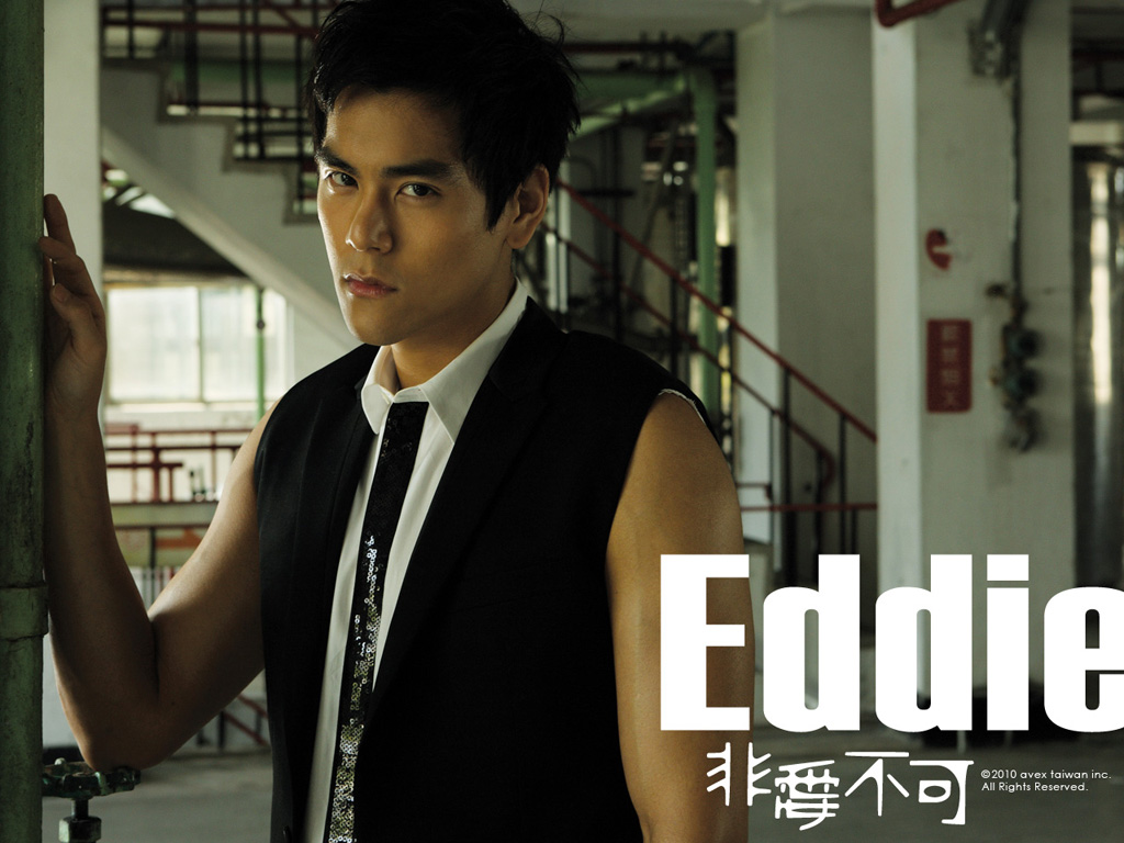 http://4.bp.blogspot.com/_Rxo-dVWeH5A/TExrkFvNaFI/AAAAAAAAKsA/sTMCCvY05LI/s1600/Eddie-Yu-yen-Peng-wallpaper-5.jpg
