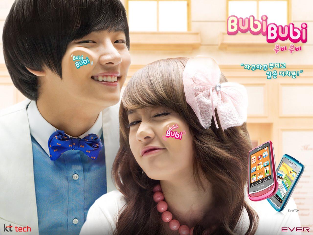 http://4.bp.blogspot.com/_Rxo-dVWeH5A/TJd6B2EzH2I/AAAAAAAAKzo/hC12mvdHXHU/s1600/Yoon_Si_Yun_wallpaper_2.jpg