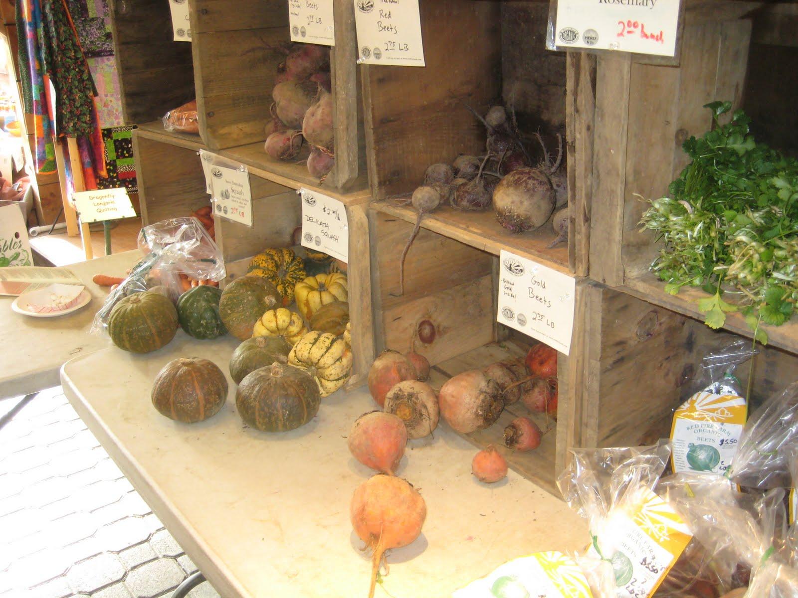 Grown Away Adventures In Food January 2011