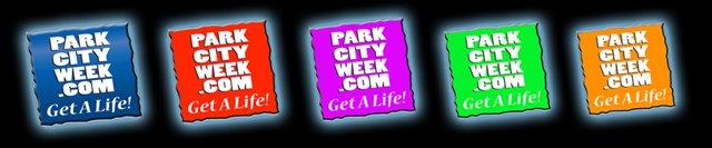 Park City Week
