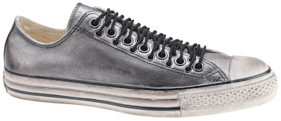 0b2ff9c40caf10 The collection was inspired by CONVERSE S rich heritage in basketball