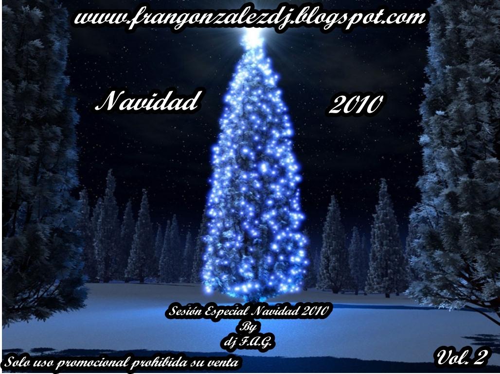 http://4.bp.blogspot.com/_RyF8TNoXcvg/TPbGnA7xITI/AAAAAAAAAIo/a129u1lScO8/s1600/arbol+de+navidad.jpg