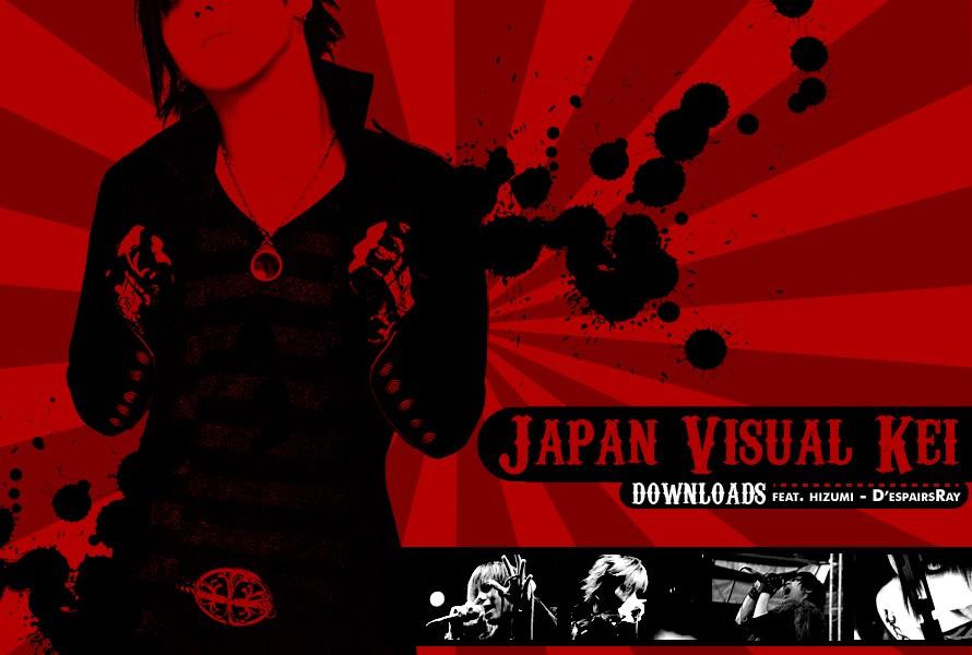 Japan lyrics 10 hizumi dezembro 2008 japan lyrics 10 hizumi stopboris Images