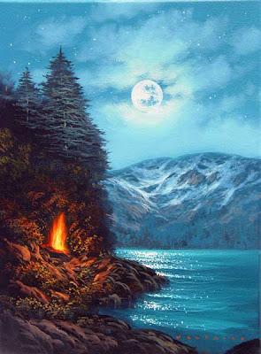 http://4.bp.blogspot.com/_RyLXU4GPzEk/Sl6GYqOFRNI/AAAAAAAAEzM/NXUF8V7tT4c/s400/lake-tahoe-campfire.jpg