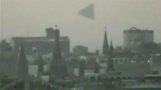 ovni piramidal