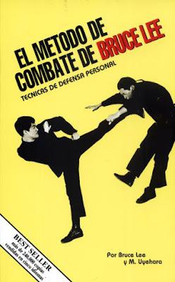 El Método de Combate de Bruce Lee - Técnicas de Defensa Personal